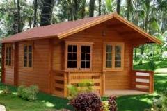 1-Bedroom-Wooden-House-Design