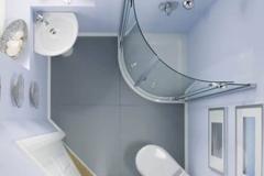 Bathroom-Design-Idea-for-a-Small-House